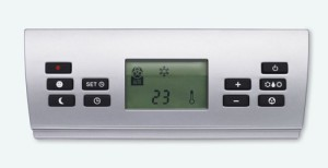 stiebel-eltron-acp-24-display