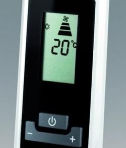 Wie unterscheiden sich Klimaanlage-Typen, Vorteile und Nachteile?