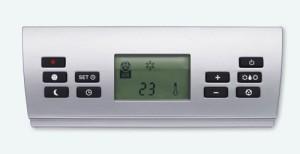 stiebel-eltron-acp-24-display
